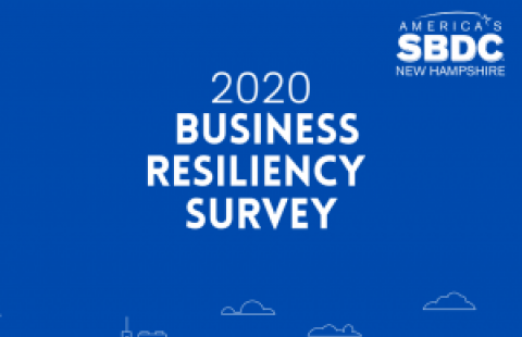 2020 Business Resiliency Survey thumbnail