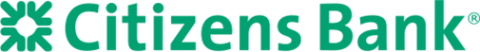 logo for Citizens Bank